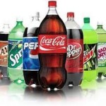 soft drinks photo