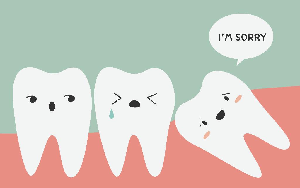 Dental Health Tips – Caprock Oral & Maxillofacial Surgery – Lubbock ...