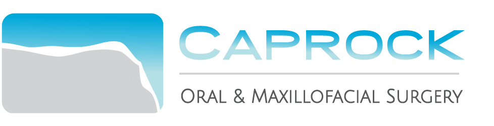 Caprock Oral & Maxillofacial Surgery – Lubbock, TX  | Highly Experienced Oral Surgeon  Dr. Ramsey Fanous