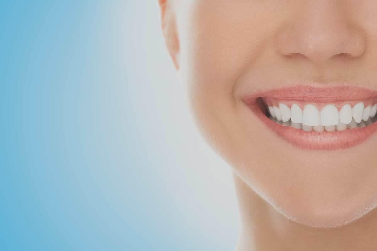 Smile in a day teeth in a day all on four dental implants