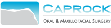 Caprock Oral & Maxillofacial Surgery – Lubbock, TX  | Highly Experienced Oral Surgeon  Dr. Ramsey Fanous